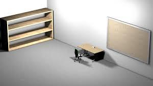 hd wallpapers office. Office-wallpaper-HD5-600x338 Hd Wallpapers Office
