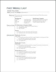 Resume On Google Docs Gorgeous Resume Reference Template Fresh Templates References Google Docs