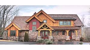 house plans craftsman. Craftsman Style House Plans Under 2000 Square Feet YouTube - 1800 Sq Ft
