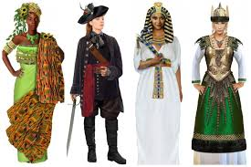 artemis girls costume. a ton of empowering halloween costume ideas for women and girls. in other words, artemis girls o