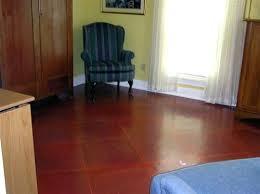 Best 25 Dark Wood Floors Ideas On Pinterest  Dark Flooring Dark Painted Living Room Floors