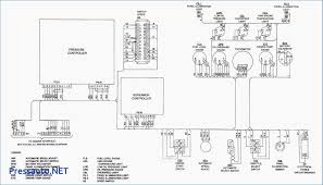 dump trailer control wiring diagram pressauto net single phase water pump control panel wiring diagram at Water Pump Control Panel Wiring Diagram