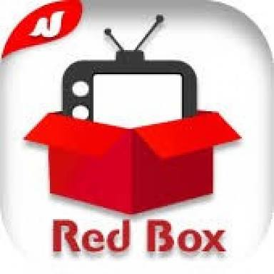 Redbox TV v1.9 (Ad-Free) (Unlocked) (Clone) (All Versions) (9.0 MB)