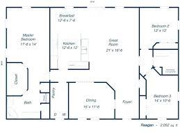 awesome house plans mansion blueprints pole barn floor style nz awesome house plans mansion blueprints pole barn floor style nz