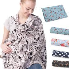popular baby nursing cover buy cheap baby nursing cover lots from baby breastfeeding cover nursing covers new flex neckline floral printed oxford suspender mum nursing covers