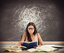war essay topics language b