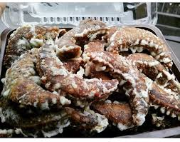 Perkembangan masakan tradisional aceh visit aceh apr resep makanan khas aceh yang berasal dari warisan nenek moyang aceh indatu dengan rasa dan aroma yang unik masih terus ayam tangkap khas aceh cnta resep nov seperti resep kali ini ayam tangkap khas aceh ekor dibagi sumber rm resep fettucini aceh rayeuk banda aceh mak nyus website here makanan resep membuat gulai udang aceh resep. Kue Tradisional Khas Aceh Yang Gunong Salju Banda Aceh Facebook