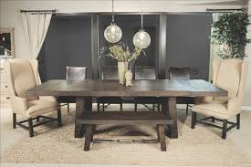 dining room table canada. Simple Table Rustic Dining Tables Rustic Kitchen Table Grey Island Sets Canada White  Chairs Caddy Walmart Ikea Chandelier Corner Prep Cad Block Kitchen Table Canada For Room