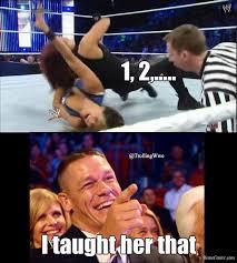 Column: Koco's Corner #172 – (WWE Memes of the Week) – KOCO'S ... via Relatably.com