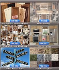 Maryland Kitchen Cabinets Discount Kitchen Bathroom Cabinets