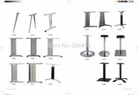 office desk legs. Morden Office Furniture, Table Frame, Desk Legs, Iron Legs. On Aliexpress.com | Alibaba Group Legs M