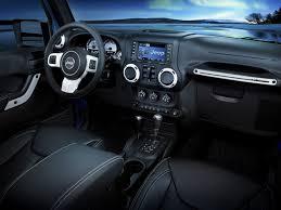 jeep rubicon 2014 interior. Exellent Rubicon 2014 Jeep Wrangler Unlimited Polar JK 4x4 Interior G Wallpaper In Rubicon Interior