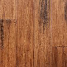 design of best rated laminate flooring best rated laminate flooring ca north royalton oh with floor