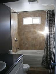 Bathrooms Remodeling Pictures Custom Design