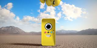 How To Get A Vending Machine Location Awesome Snapchat To Sell Spectacles Through Surprise Snapbot Vending