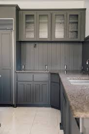 An airless paint sprayer, the graco magnum 262800 x5 is one of the best paint spray guns for a number of reasons. How To Paint Your Cabinets In A Weekend Without Sanding Them Chris Loves Julia