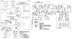 wiring diagram in a richmond water heater comvt info Wiring Diagram For Electric Hot Water Heater electric water heater wiring diagrams solidfonts, wiring diagram wiring diagram for electric hot water tank