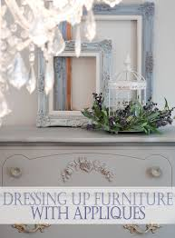 wooden appliques for furniture. dressingupfurniturewappliques wooden appliques for furniture