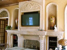 grand fireplaces grandroomfireplace fireplace e26 grand