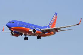 Southwest Rapid Rewards Points Chart Southwest Airlines Rapid Rewards The Ultimate Guide
