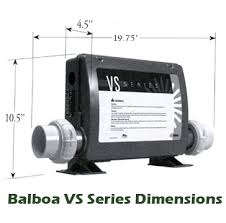 dimension one spa wiring diagram wiring diagram for car engine balboa instruments spa wiring diagram