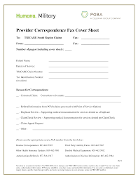 fax cover sheet medical free provider correspondence fax cover sheet for medical printable