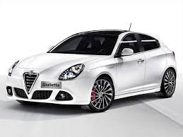 alfa romeo giulietta 2015 hatchback. Simple 2015 Alfa Romeo Giulietta With 2015 Hatchback