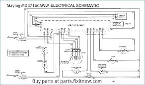 wiring diagram for frigidaire dishwasher altaoakridge com Frigidaire Stove Parts dishwasher wiring diagram nrg4cast