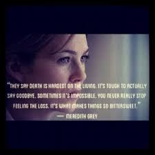 Grey's Anatomy Love Quotes Cool 48 Best Grey's Images On Pinterest Grey Anatomy Quotes Grays