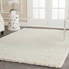 solid color area rugs – robobrienme
