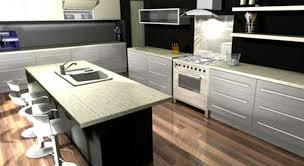 Pleasant 3d Kitchen Design App For Ipad Tags 3d Kitchen Design.  Description: Free Kitchen Design Software ...