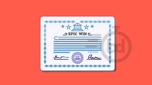 Best Certificate Templates 300 Best Certificate Templates 2019