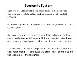 capitalism socialism mixed economy capitalism socialism mixed economy economic system <ul><li>economics economics is the social science that