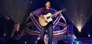 Garth Brooks Tickets 2020 Tour Dates Vivid Seats