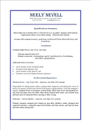 resume objective examples internship resume template smlf resume first job resume objective resume work experience example write cv resume objective college student summer job