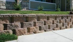 decorative concrete block valera pro