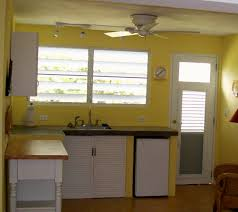 Simple Interior Design For Small House Philippines Homes Zone