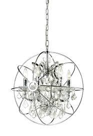 small chandelier shades glass pendant light mini white lamp