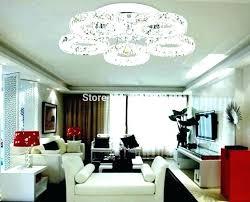 2 story foyer chandelier height s lighting ideas chandeliers modern