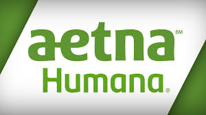 aetna ceo humana employees to get raise to per hour about 10 000 humana employees will get a raise to at least 16 per hour if aetna s planned 37 billion takeover of the company comes to fruition