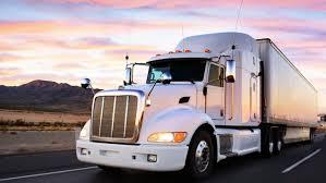 The Custom Companies Custom Companies The Shipping Company That Changed The