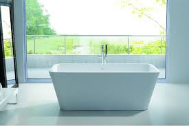 awesome top rated bathtubs 84 in bathtubs decoration for interior design styles with top rated bathtubs