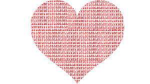 Free Dating Sites: The Top 10 Best Sites to Find Dates Online ...