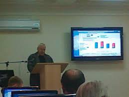 Предзащита материалов кандидатской диссертации Предзащита материалов кандидатской диссертации Фото 6