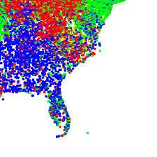 The Cambridge Online Survey Of World Englishes