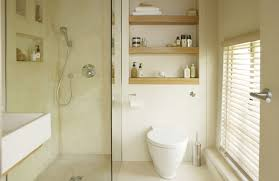 Small Picture Wet Room Ideas For Small Bathrooms