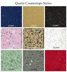 quartz beautiful capture intended for s ideas 2 allen roth countertops countertop samples best reference in