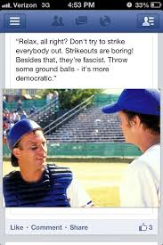Bull Durham Quotes Magnificent From The Movie 'Bull Durham' One Of My Favorite Baseball Movies