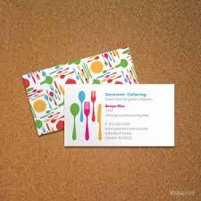 500 Premium Business Cards For 10 Vistaprint Deals