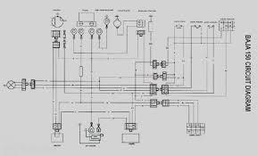 kazuma 70cc atv wiring diagram complete wiring diagrams \u2022 kazuma 50cc quad wiring diagram at Kazuma Atv Wiring Diagram